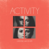 Activity - Calls Your Name