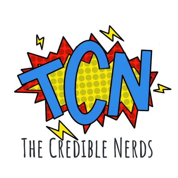 The Credible Nerds