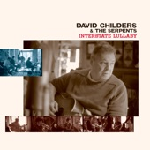 David Childers - Twilight Road