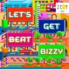 Zest Music - Don't Sitar Stand Up