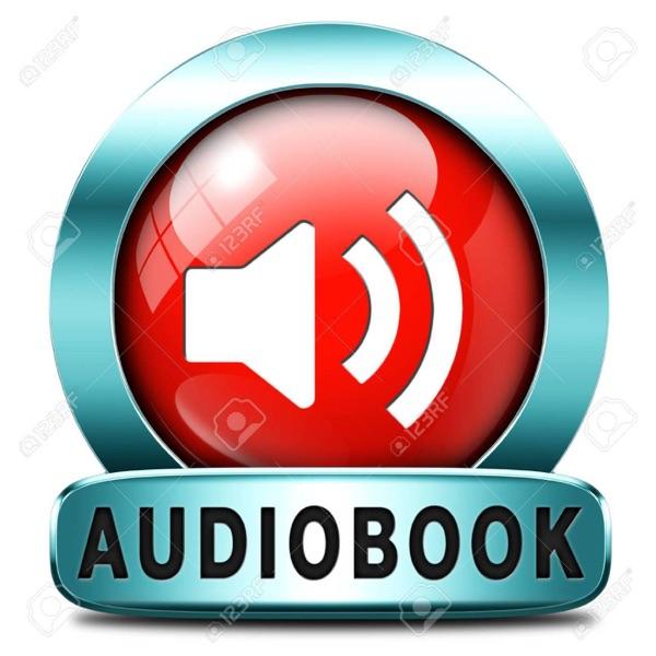 Famous Audiobooks of Fantasy
