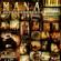 Maná - Exiliados en la Bahía: Lo Mejor de Maná (Edición Deluxe)