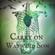 Carry on Wayward Son - Neoni