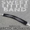Sweet Little Band - A Certain Romance