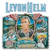Levon Helm - Sweet Peach Georgia Wine
