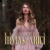 Irmak Arıcı - Kula Bela artwork