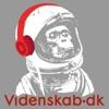Videnskab.dk Podcast