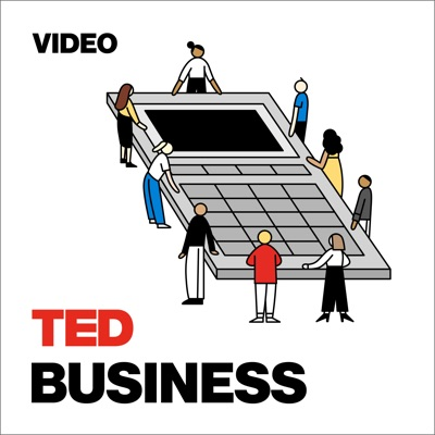 TED Talks Business