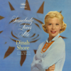 Dinah Shore - Something To Remember You By artwork