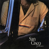San Cisco - Skin