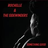 Rochelle & The Sidewinders - Monkey See Monkey Do