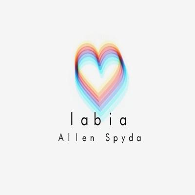 Labia - Single - Allen Spyda
