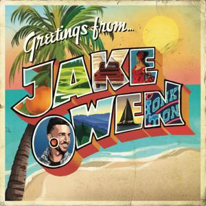 Drink All Day - Jake Owen