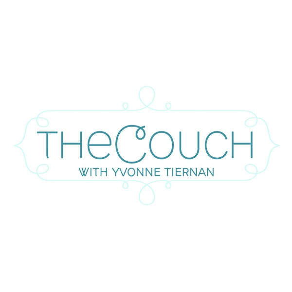 The Couch Podcasts