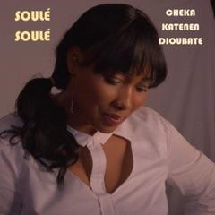 Soulé Soulé