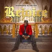 Durmond Glanton - Rejoice