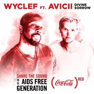 Wyclef Jean - Divine Sorrow feat. Avicii