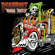 Deadbolt - Voodoo Trucker