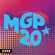 Various Artists - MGP 2020