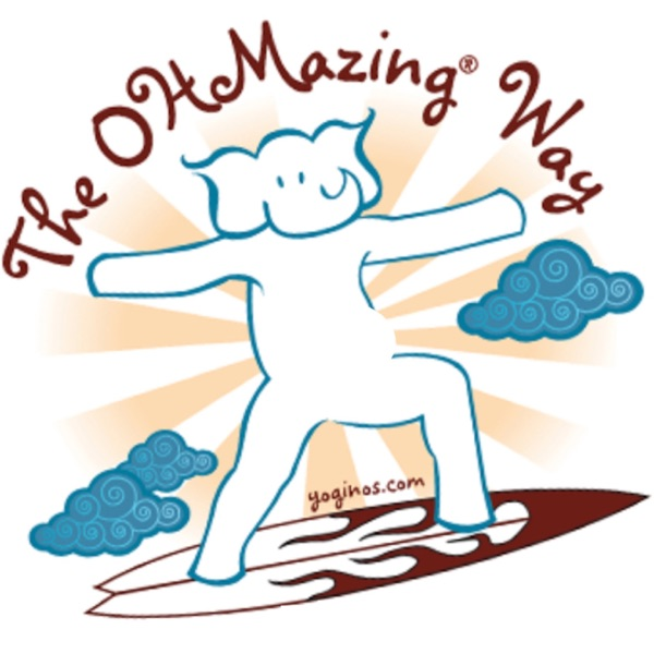 The OHMazing® Way
