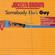 Jocelyn Brown Somebody Else's Guy - Jocelyn Brown