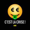 C est la crise feat Emoji - M2R mp3