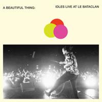 Lagu mp3 IDLES - A Beautiful Thing: IDLES Live at Le Bataclan baru, download lagu terbaru
