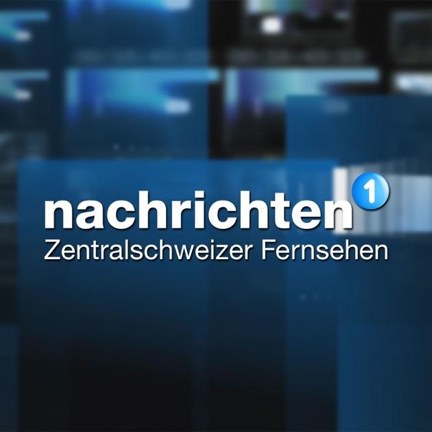 One Fernsehen