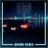 Michael Lami - Relanium (DR4MX Remix) artwork