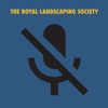 The Royal Landscaping Society - Goodbye bild