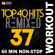 Señorita (Workout Remix 128 BPM) - Power Music Workout