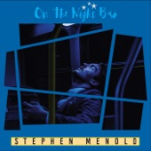 Stephen Menold - In Waiting