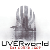 D-TecnoLife - UVERworld