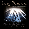 Gary Numan & The Skaparis Orchestra - When the Sky Came Down (Live at the Bridgewater Hall, Manchester) artwork