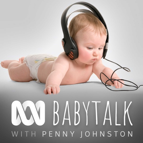 Babytalk & The Parenting Spectrum