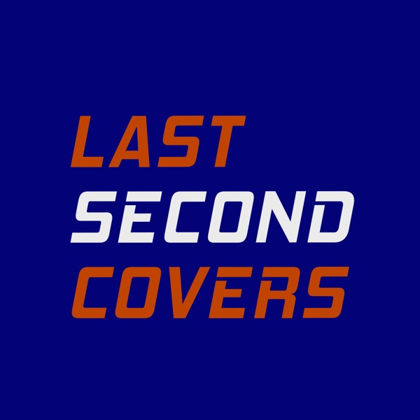 Last Second Covers