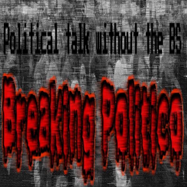 Breaking Politico