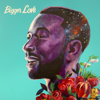 John Legend & Gary Clark Jr. - Wild artwork