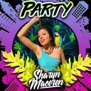 Party - EP - Sharyn Maceren - Sharyn Maceren