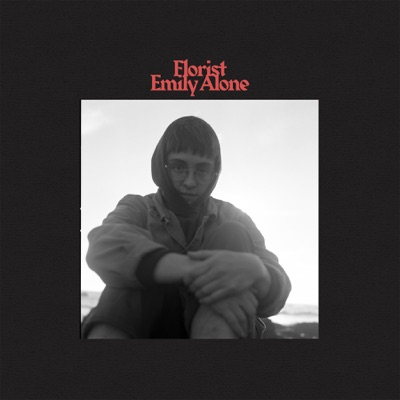 Florist– Emily Alone