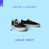 [Download] Cold Feet MP3