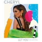 Let You (Orchestral Version) - Single