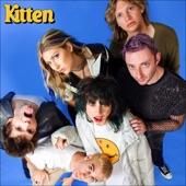 Kitten - Memphis