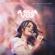 A Sua Voz (Ao Vivo) - Ana Paula Valadão & Diante do Trono