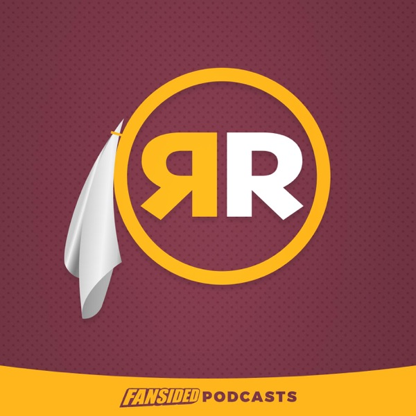Riggo's Rag Podcast on the Washington Redskins