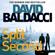 David Baldacci - Split Second