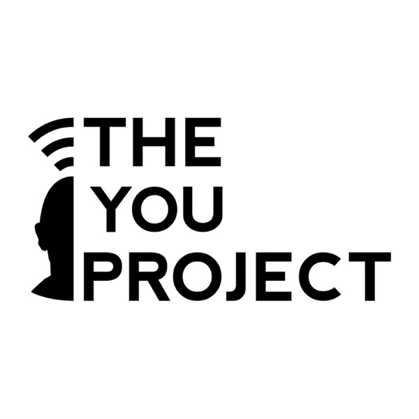 The You Project
