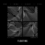 Alix Perez - Floating