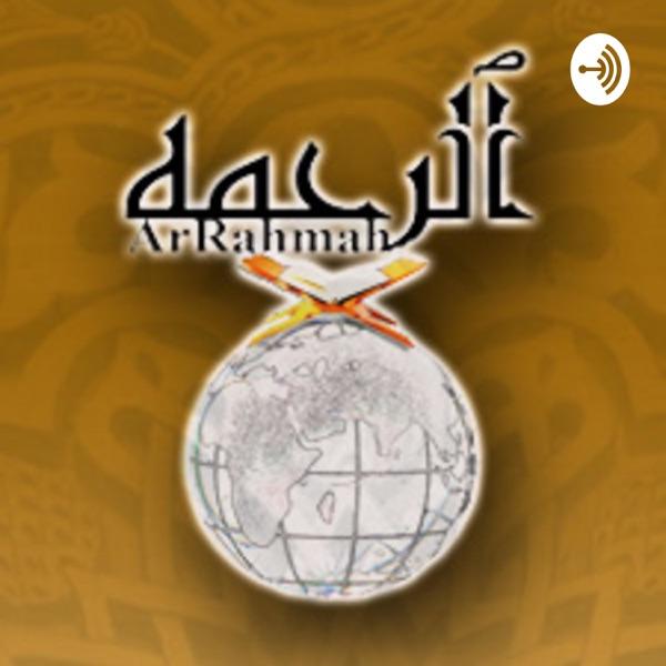 ArRahmah Islamic Institute