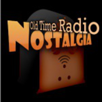 Old Time Radio DVD podcast